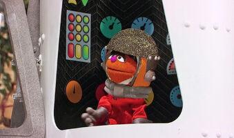 AM astronaut 4835