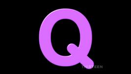 DanceBreak-Q