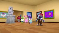 MuppetBabies-(2018)-S03E03-SummersDisaster-Piece-Statue