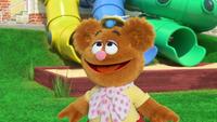 MuppetBabies-(2018)-S03E08-PrestoUhOh-Bluebird-Fozzie