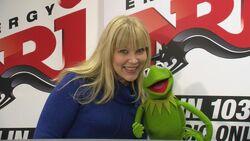 RadioEnergyBerlin-Kermit2-(2012-01-19).jpg
