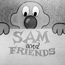 Sam and Friends title card.jpg