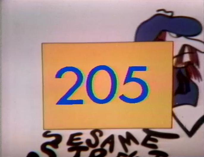 Episode 0205
