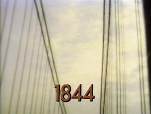 1844.jpg