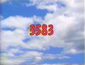 3583.jpg