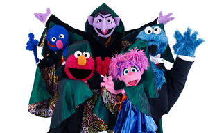 Count capes Grover Elmo Abby Cookie.jpg