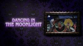 DancingInTheMoonlight