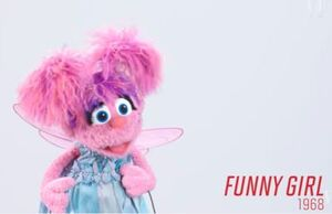 Funnygirl.jpg