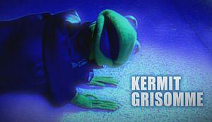 Kermitgrisomme.jpg