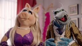 MuppetsNow-S01E01-Deadly