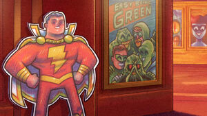 Teen Titans Go to the Movies Easy Being Green.jpg