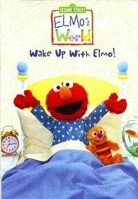 WakeupwithElmo Genius DVD.jpg