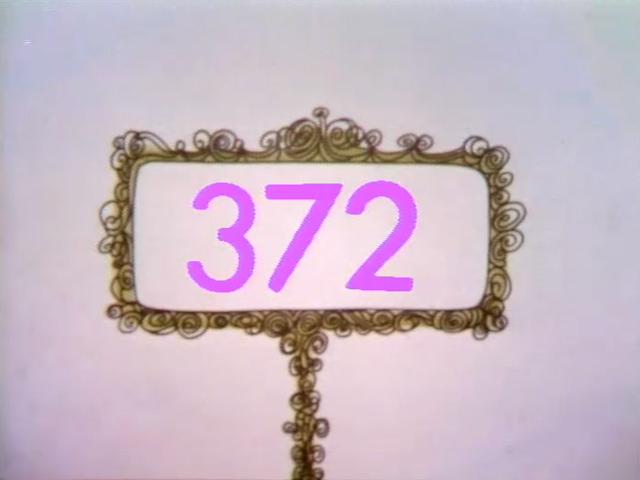 Episode 0372