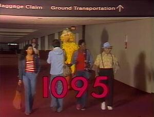 1095a.jpg