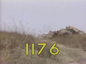 1176 00.jpg