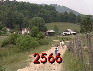 2566.jpg