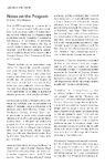 A Swingin Sesame Street Celebration Playbill Program-page-004