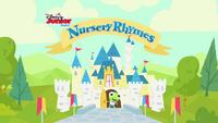 DisneyJuniorMusic-NurseryRhymes