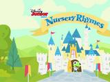 Disney Junior Music