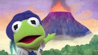MuppetBabies-(2018)-S03E09-TheFellowshipOfTheRainbowYo-Yo-Kermit-MountBoom