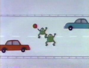 MuppetBabies Pretendo Frogger 03.jpg