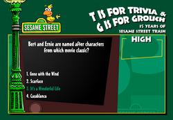 SesameStreetTrivia-wonderfullife.png