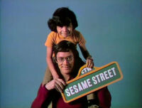 0333 - Sesame sign