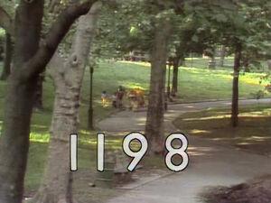 1198 00.jpg
