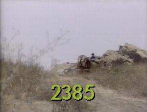 2385.jpg