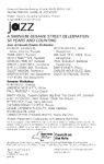A Swingin Sesame Street Celebration Playbill Program-page-001