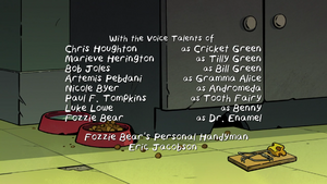 Big City Greens Fozzie Bear credit.png