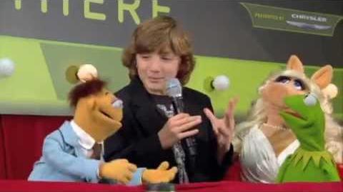 "Disney's_""The_Muppets""_-_Disney_365"