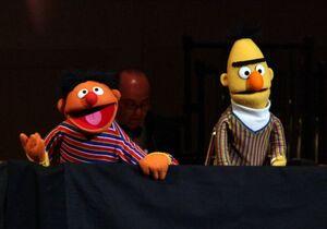 Ernie&Bert@Carnegie.jpg