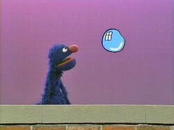 GroverBubble.jpg
