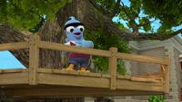 MuppetBabies-(2018)-S03E09-TheFellowshipOfTheRainbowYo-Yo-SamEagle-IAmNeeded