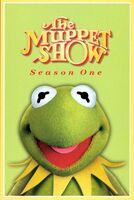 MuppetShowS1DVDBookletCover