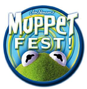 Muppetfest.jpg