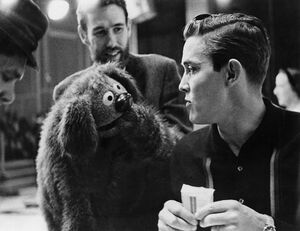 Rowlf jim jimmy.jpg