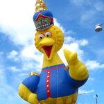 Sesame-bigbird.jpg