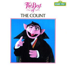 TheBestofTheCount1983.jpg