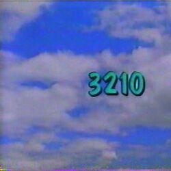 Episode 3210