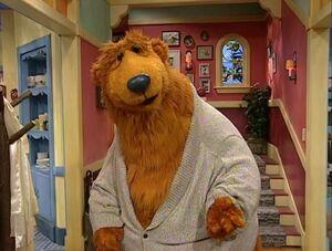 Bear-MisterRogers.jpg