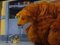 Bear421e