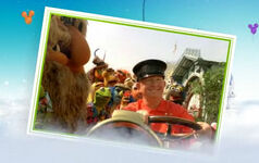 Disneyparkssite-sweetums