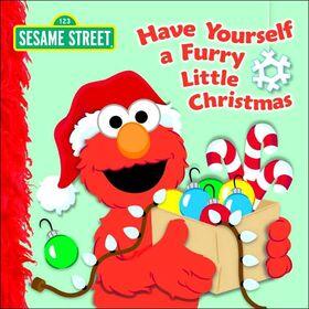 Furrylittlechristmas.jpg