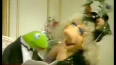Kermit_and_Piggy_on_Great_Performances