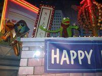 Macys new year4