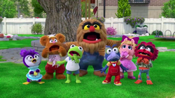 MuppetBabies-(2018)-Babies&Sweetums