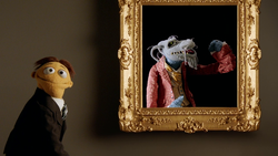 MuppetsNow-S01E05-ThespianMajordomoPersonalAssistant.png