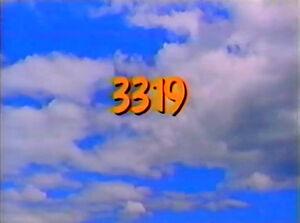 3319.jpg